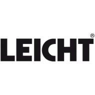 Leicht (38)