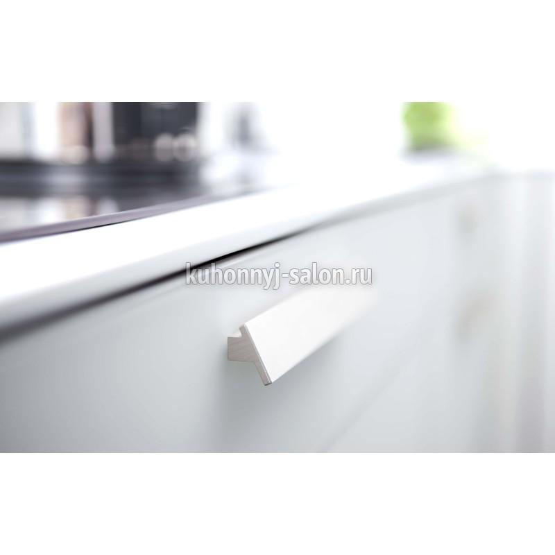Кухня Leicht CLASSIC-FF 212