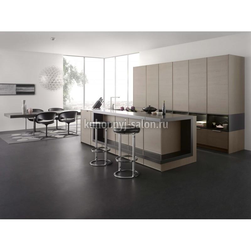 Кухня Leicht CLASSIC-FS FRAME-H
