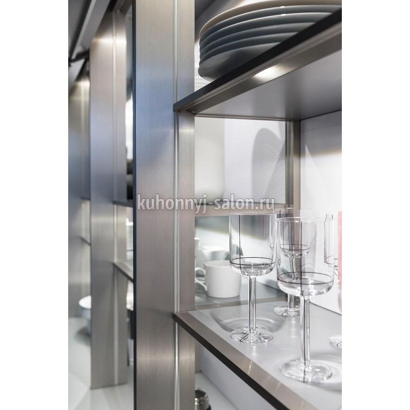 Кухня Leicht CLASSIC-FS | IOS-M
