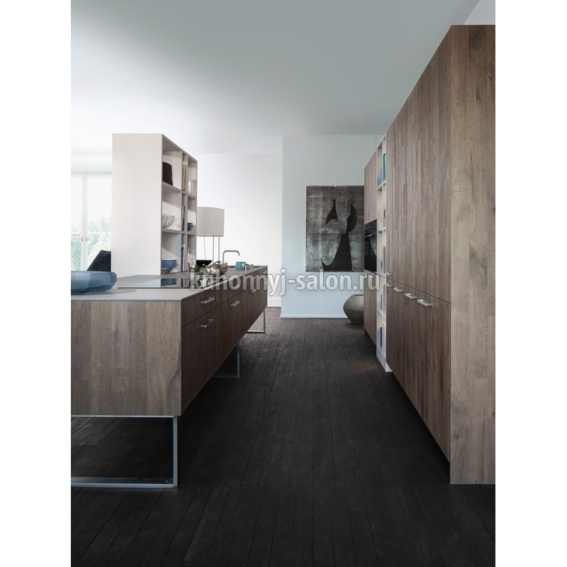 Кухня Leicht CLASSIC-FS XYLO