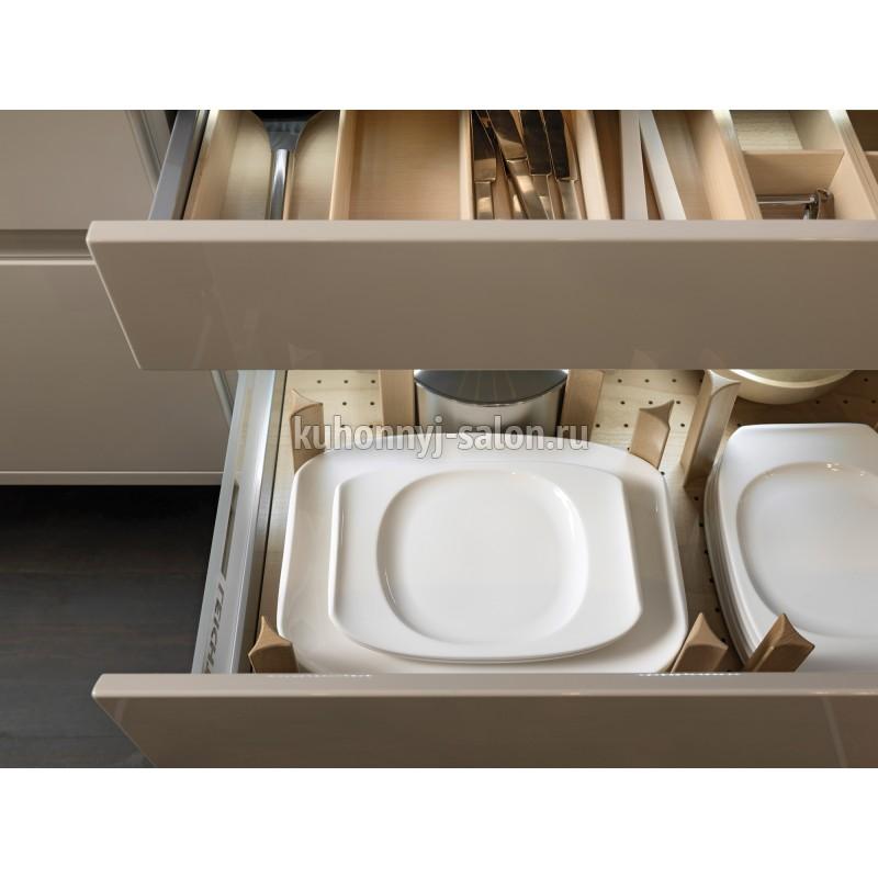 Кухня Leicht Largo-FG LG Avance