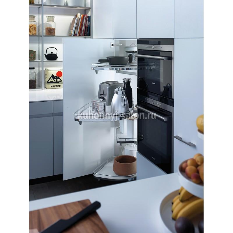 Кухня Leicht TOCCO 254