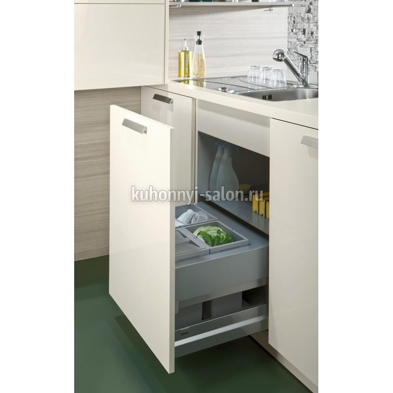 Кухня Leicht ORLANDO 219