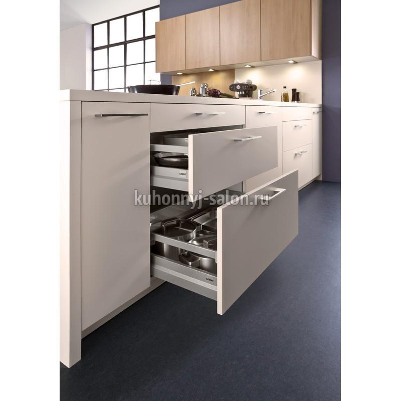 Кухня Leicht PINTA 240