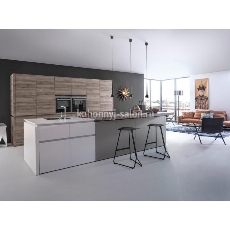 Кухня Leicht SYNTHIA 222
