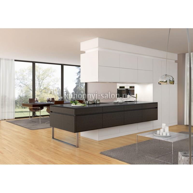 Кухня Leicht Tocco Avance-LR