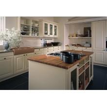 Кухня Leicht CALVOS 597