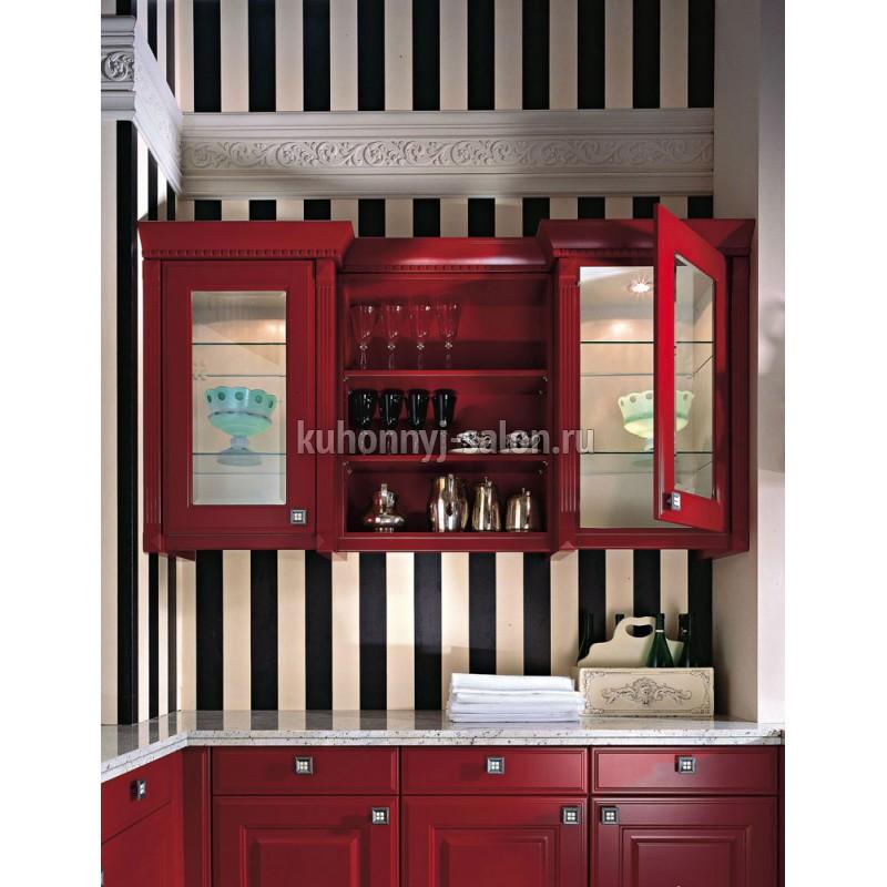 Кухня Leicht CALVOS-FS 598