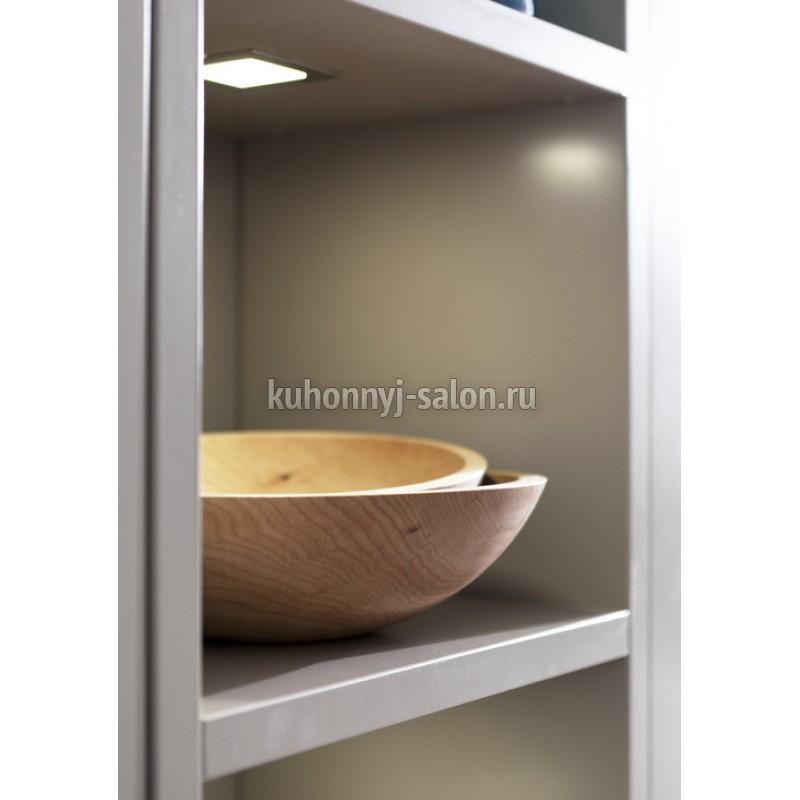 Кухня Leicht CARRE-FS 561