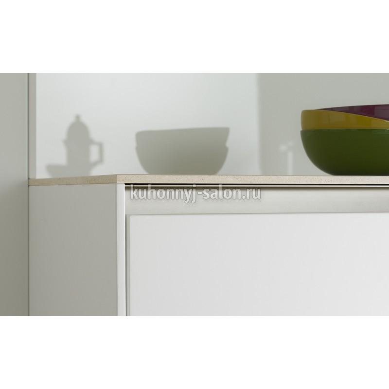 Кухня SieMatic S2H