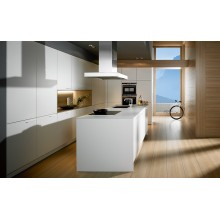 Кухня SieMatic SC20