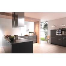 Кухня SieMatic SC21