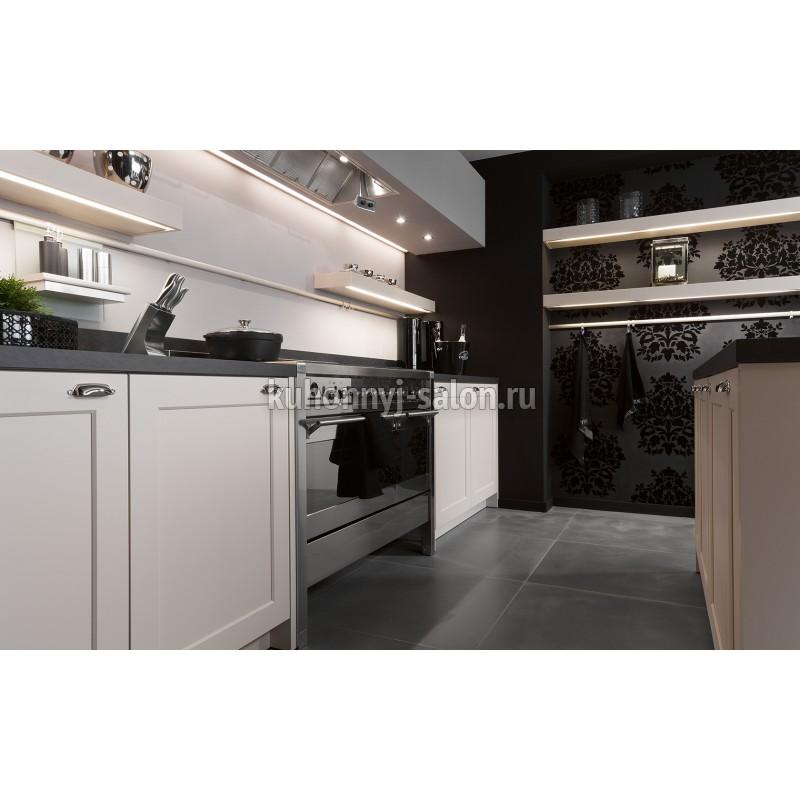 Кухня SieMatic SE 2002 RF