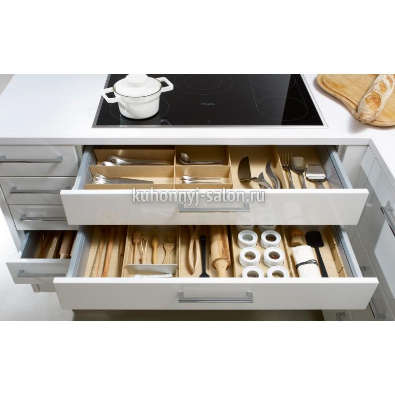 Кухня SieMatic SE 5005 L