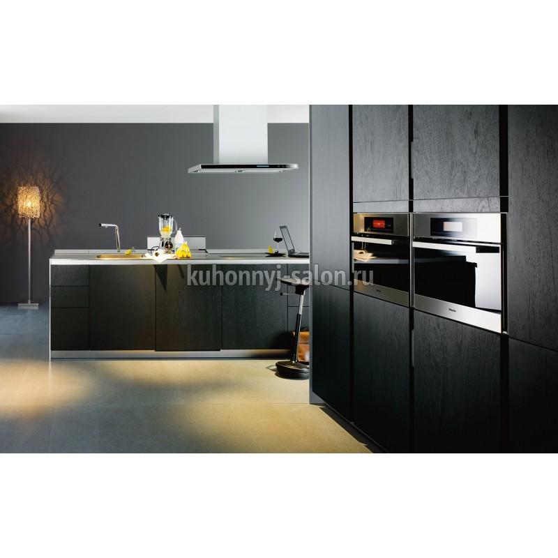 Кухня SieMatic S1