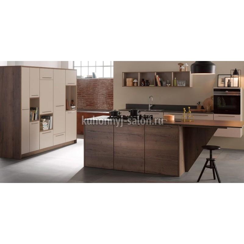 Кухня Beckermann 47 Prisma Colour