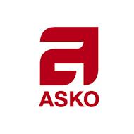 Техника Asko
