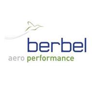 Техника Berbel