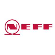 Техника Neff