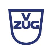Техника V-ZUG